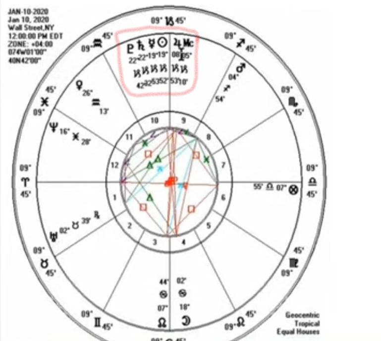 2020-01-10 (3)_LI