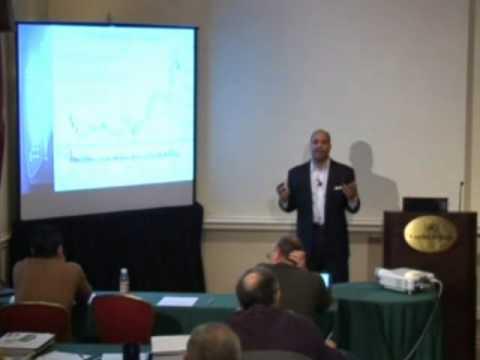 Oliver Velez: Chart Patterns for the Swing Trader
